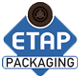 Etap Packaging Logo