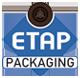 Etap Packaging Logo